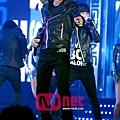 110317Mnet M!Countdown官網圖