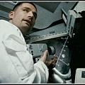 阿波羅18-01.jpg