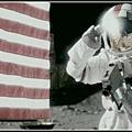 阿波羅18-02.jpg