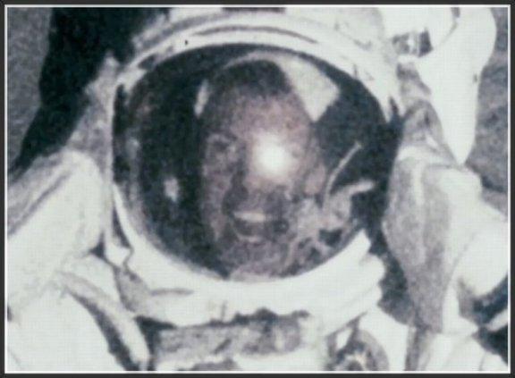 阿波羅18-03.jpg
