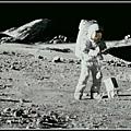 阿波羅18-04.jpg