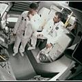 阿波羅18-07.jpg