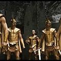 戰神世紀07.jpg