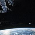 地心引力01.jpg