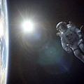 地心引力05.jpg