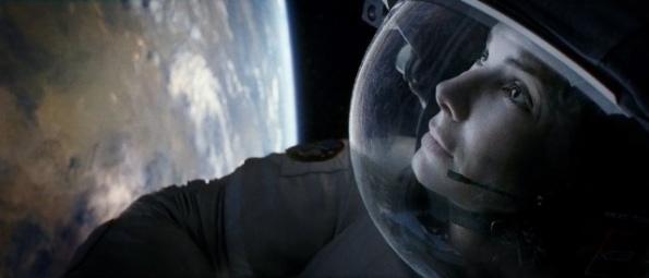 地心引力06.jpg