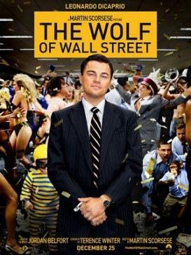 華爾街之狼001.jpg
