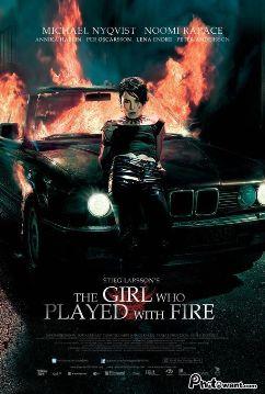 玩火的女孩002.jpg