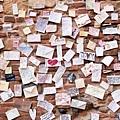 給茱麗葉的信01.jpg