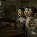唐山大地震05.jpg