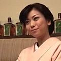 筆談女公關03.jpg