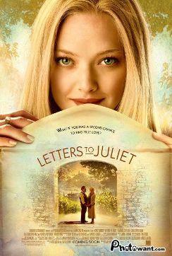 給茱麗葉的信00.jpg