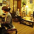 戀愛通告06.jpg
