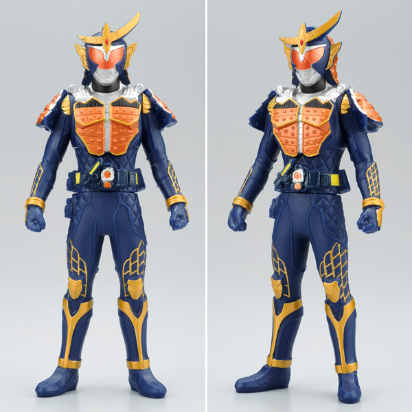 01_riderhero_gaimu_orange