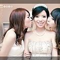 婚禮01.jpg
