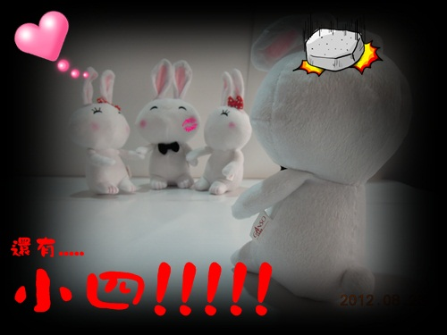 脫兔秀05