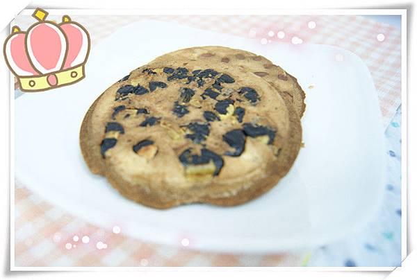 元祖煎餅禮盒