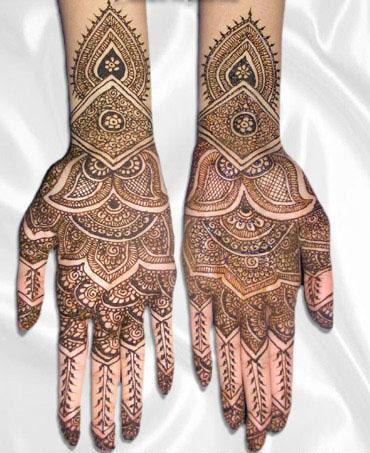 eid-mehndi-designs-3