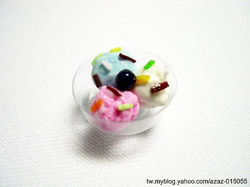 夏日冰品 (2).jpg