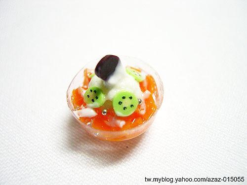 夏日冰品 (4).jpg