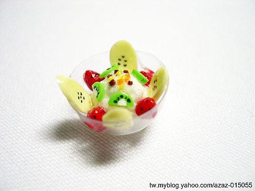 袖珍_夏日冰品 (5).jpg