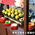 章魚小丸子屋台 (2).jpg