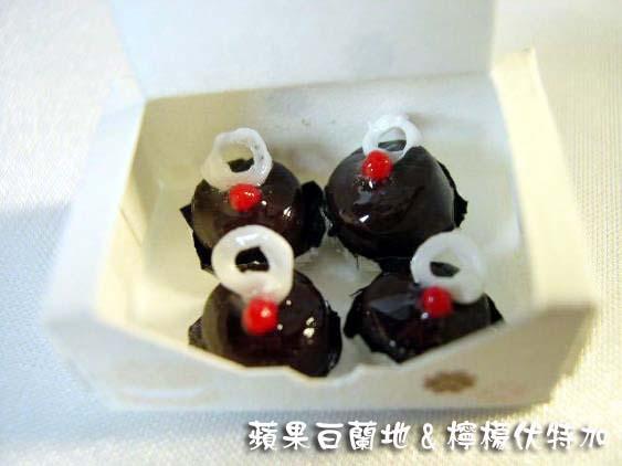 香濃巧克力蛋糕.jpg
