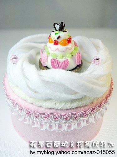不織布&袖珍蛋糕.jpg