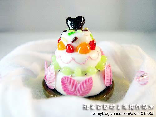 不織布&袖珍蛋糕 (2).jpg
