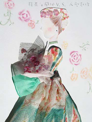 古典玫瑰美人.jpg