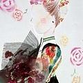 古典玫瑰美人 (1).jpg