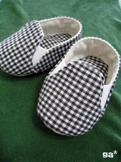 baby休閒鞋01.jpg