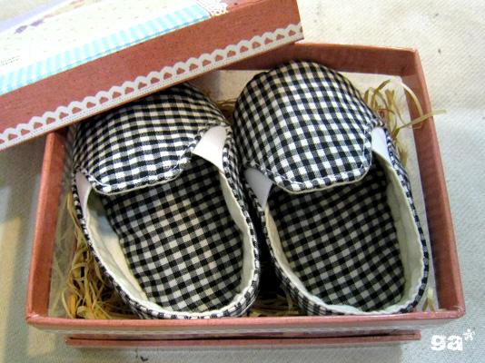 baby休閒鞋02.jpg