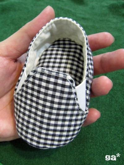 baby休閒鞋03.jpg