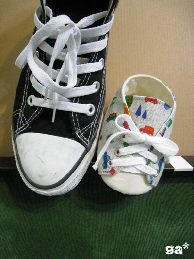 baby帆布鞋03.jpg