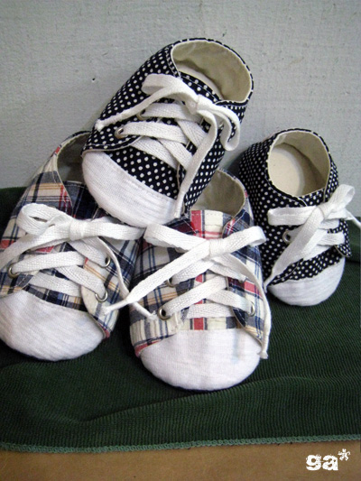 baby帆布鞋04.jpg
