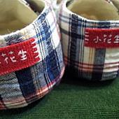 baby帆布鞋06.jpg