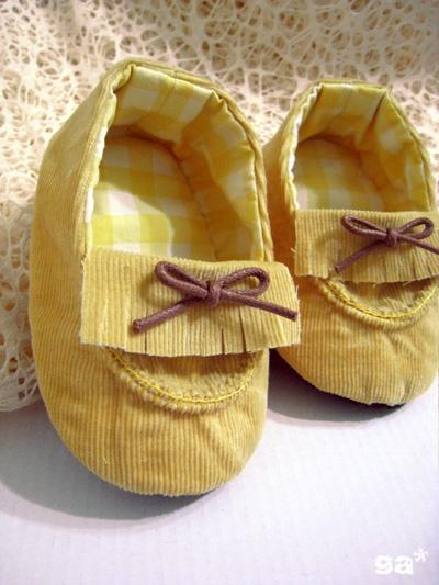baby莫卡辛娃娃鞋01.jpg