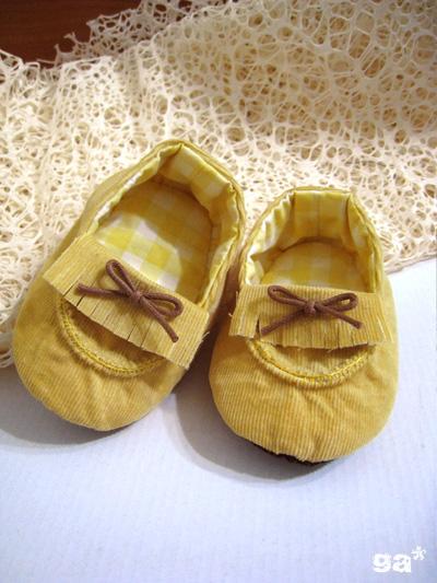 baby莫卡辛娃娃鞋02.jpg