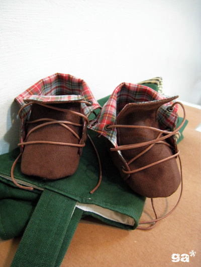 baby靴01.jpg