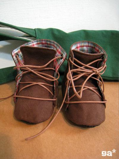 baby靴02.jpg