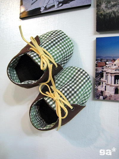baby嬰兒綁帶布鞋01.jpg