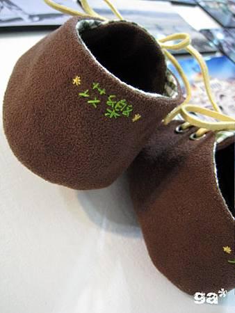 baby嬰兒綁帶布鞋02.jpg