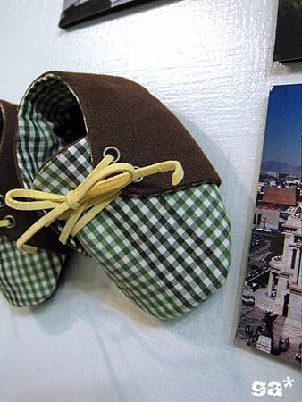 baby嬰兒綁帶布鞋03.jpg