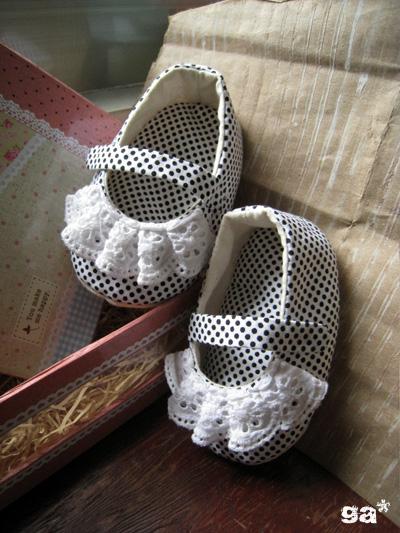 baby蕾絲鞋01.jpg