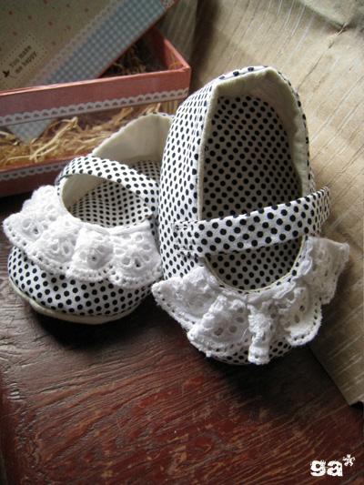 baby蕾絲鞋02.jpg