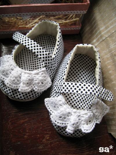baby蕾絲鞋03.jpg