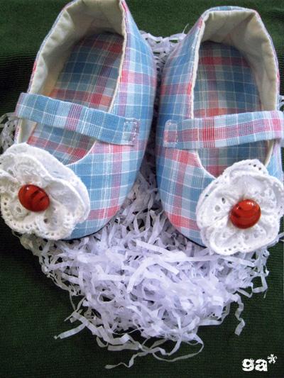 baby蕾絲鞋05.jpg
