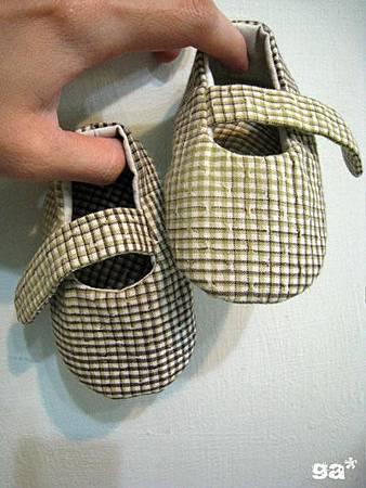 baby鞋.jpg