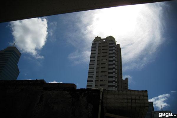 藍天空03.jpg